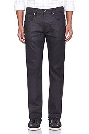 G-Star 3301 Straight, Jeans Dritto Uomo
