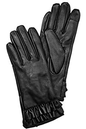 s.Oliver 39.911.96.3104 Guantes