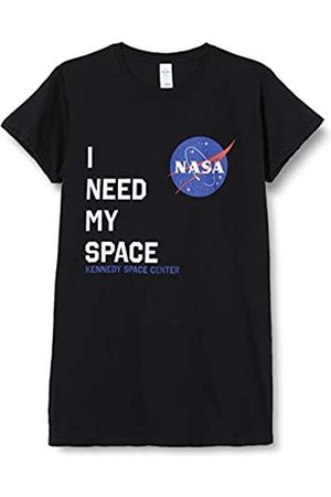 Brands In Limited NASA I Need My Space Sudadera