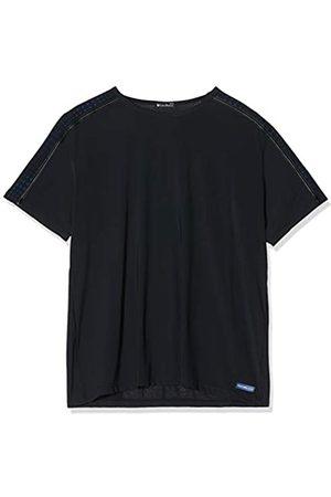 Punto Blanco Cmta. M/C C/Red. Glimpse_090 Camiseta Interior
