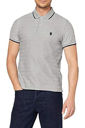 Izod Solid Tipping Polo