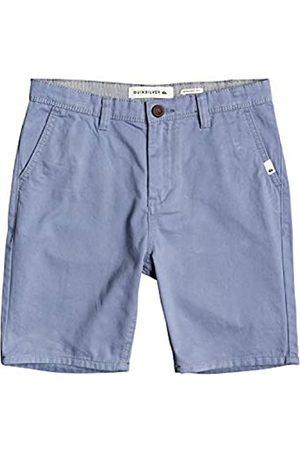 Quiksilver Everyday Jr Pantalones Cortos, Niños