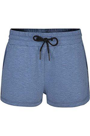 Dare 2B Pantalones Cortos para Mujer, Mujer, DWJ430 5NT16L