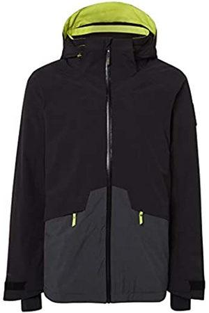 O'Neill PM Quartzite Jacket Chaqueta para Hombre