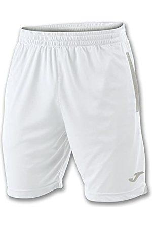 Joma Miami Bermuda Deporte de Tenis, Hombre