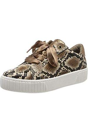 Marco Tozzi 2-2-23736-33, Zapatillas para Mujer