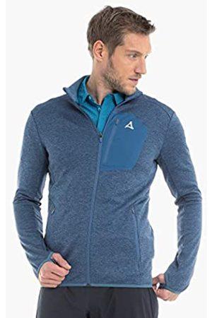Schöffel Savoyen2 Fleece Jacket Chaqueta Polar para Hombre