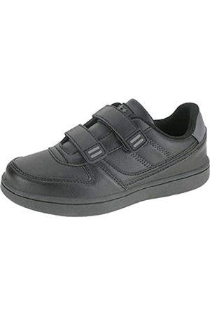 Beppi Sapato Casual Juvenil 33