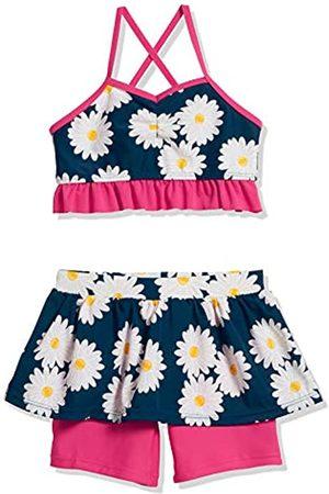 Playshoes UV-Schutz Bikini Margerite Tankini