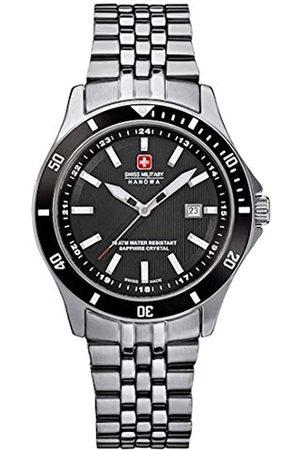 Swiss Military Hanowa Reloj - - para Mujer - 06-7161.2.04.007