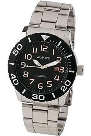 AURORE Reloj--paraHombre-AH00045