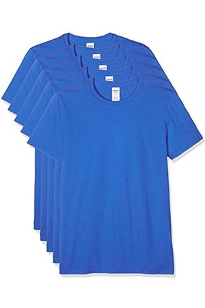 Gildan 64000 Camiseta