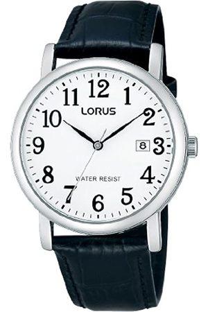 Lorus RG835CX9 - Reloj de Pulsera Hombre