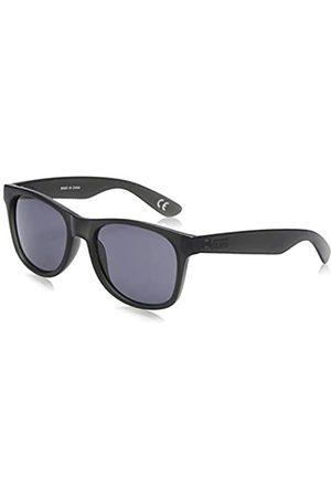 Vans Herren VLC01S6 SPICOLI 4 SHADES Wayfarer Sonnenbrille