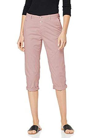Esprit 039ee1b061 Pantalones