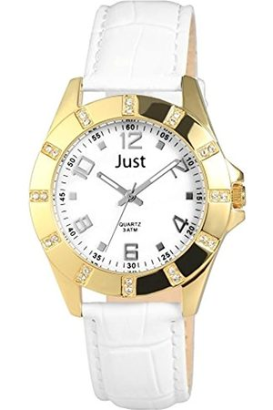 Just Watches 8-GD 48-S3928-GD - Reloj para Mujeres