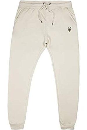 ZOO YORK Burnside Pantalones Deportivos