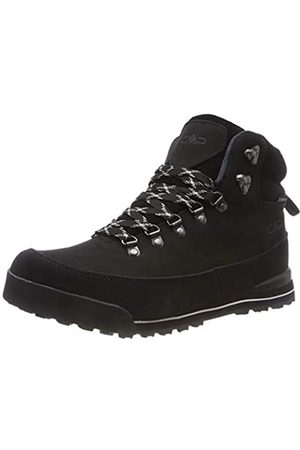 CMP Heka, Zapatos de High Rise Senderismo para Hombre