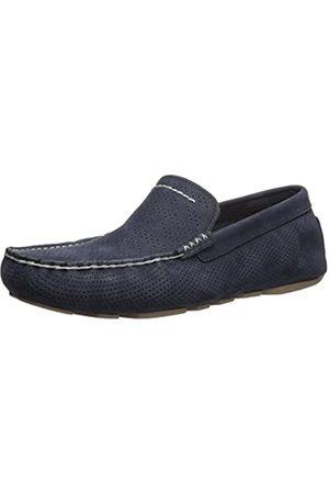 UGG Henrick Stripe Perf, Zapato para Hombre