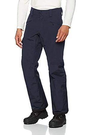 Helly Hansen SOGN Cargo Pantalones Deportivos, Hombre