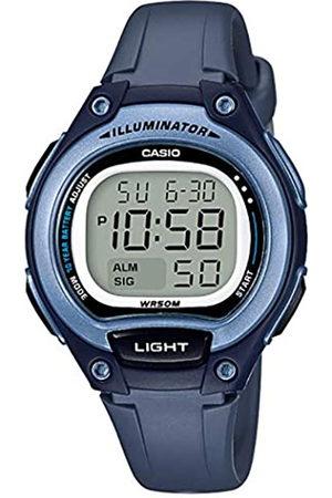 Casio Reloj de Pulsera LW-203-2AVEF