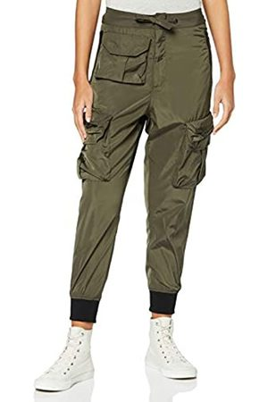 Superdry Namid Cargo Pant Pantalones