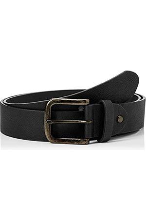 Only & Sons Onscray PU Belt Acc Noos Cinturón