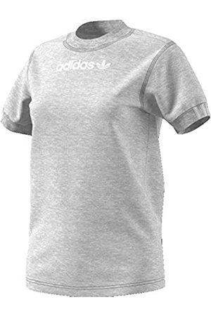 adidas Coeeze T Shirt Camiseta, Mujer