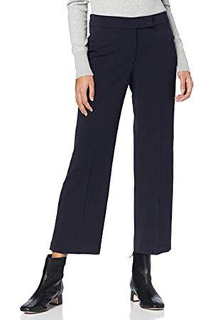FIND T4350 Pantalones