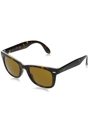 Ray-Ban Folding Wayfarer Gafas de sol