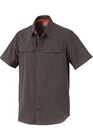 Trangoworld Shawar Camisa, Hombre
