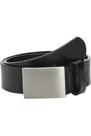 Playshoes Leder-Gürtel 30 mm Breite Cinturón