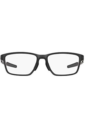 Oakley 0OX8153 Monturas de gafas