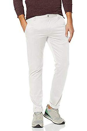 Pantalones Y Vaqueros De Dockers Para Hombre Fashiola Es
