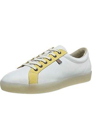 softinos Sury585sof, Zapatillas para Mujer, ( / 006)