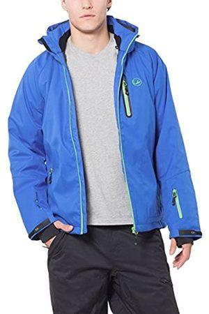 Ultrasport Everest, Chaqueta Softshell para hombre