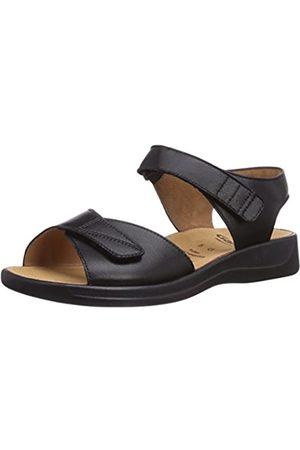 Ganter MONICA, Weite G - Zapatos para mujer