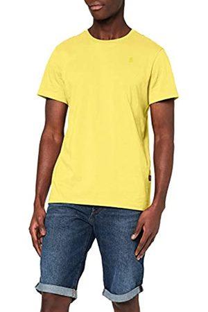 G-Star Base-s r t SS Camiseta XXL para Hombre