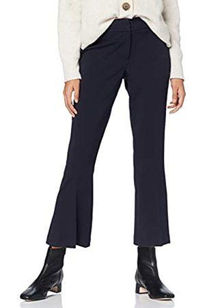 FIND T4349 Pantalones
