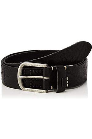 Pepe Jeans Warren Belt Cinturón