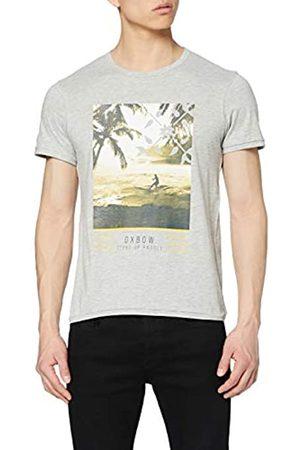 Oxbow M1TABRIS Camiseta, Hombre