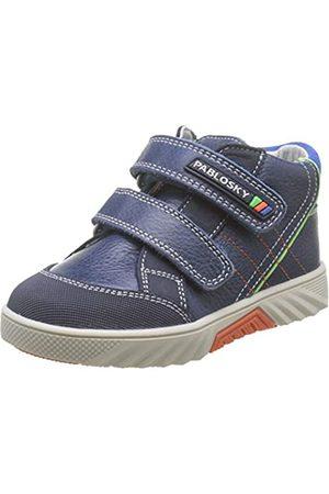 Pablosky 062831, Zapatillas para Niños