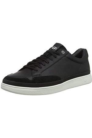 UGG South Bay Sneaker Low, Zapato para Hombre