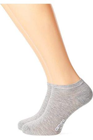 Camano 3318 Calcetines cortos