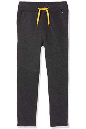 3 Pommes 3p23025 Jogg Molleton Pantalones de Deporte