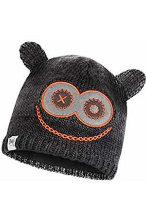 Buff Monster Jolly Gorro Tricot Y Polar Junior, Unisex niños