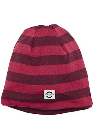 Mikk-Line Kinder Woll-Mütze Sombrero