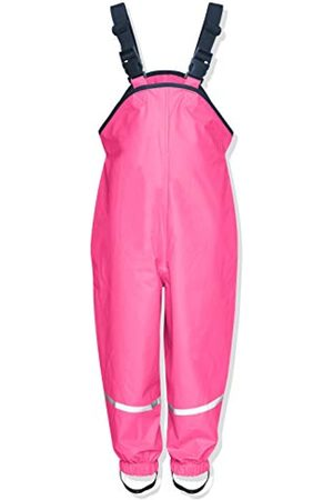 Playshoes Pantalón Impermeable Easy fit para bebé