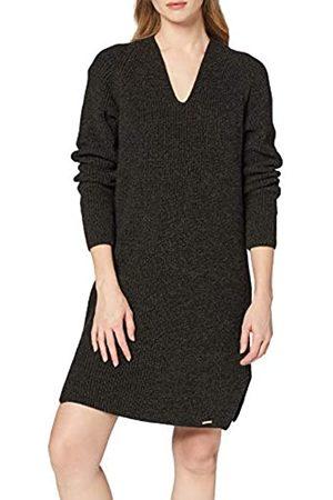 Superdry Marissa Vee Knit Dress vestido para Mujer
