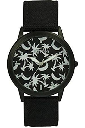 XTRESS RelojAnalógicoparaHombredeCuarzoconCorreaenNailonXNA1035-46